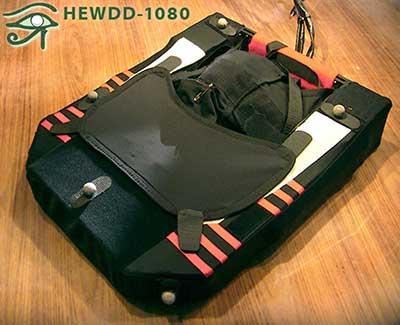 HEWDD1080
