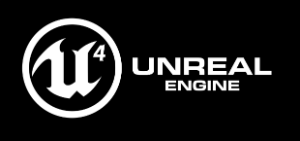 Unreal-Engine